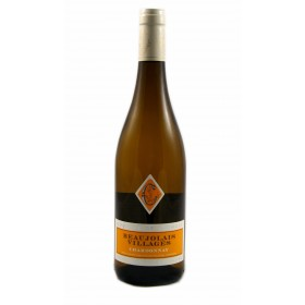 Beaujolais Villages Chardonnay