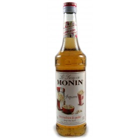 Sirop Pop Corn - Monin
