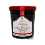 COUILLE du PAPE, Confiture de Figue